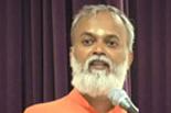 Swami Chidatmananda