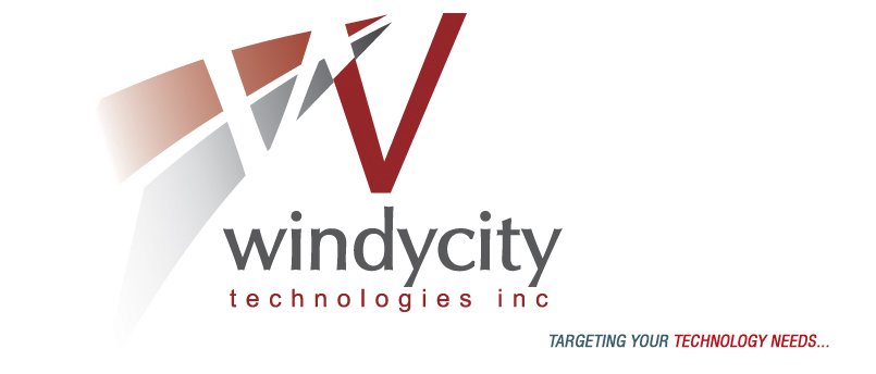WindyCity Technologies Inc.
