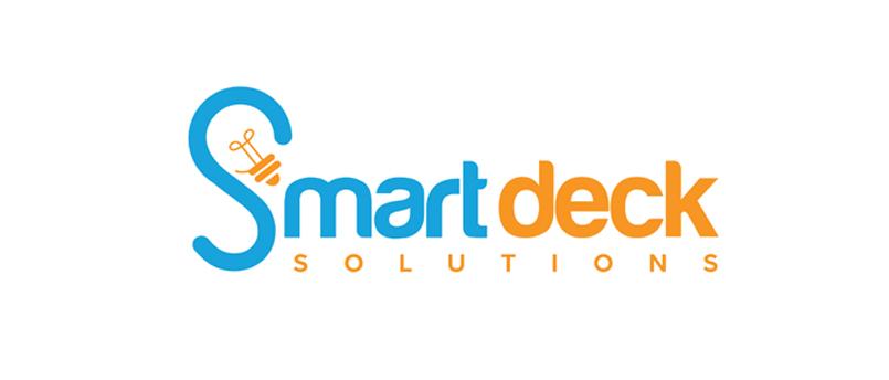 Smart Deck Solutions