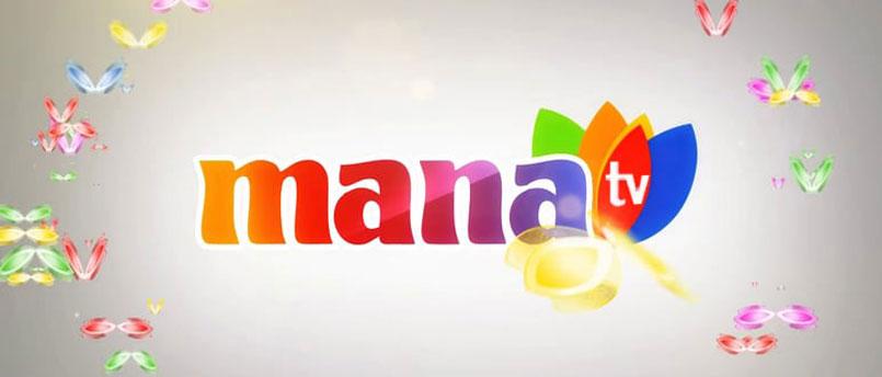 MANA TV