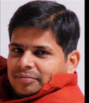 Pavan Tipparaju