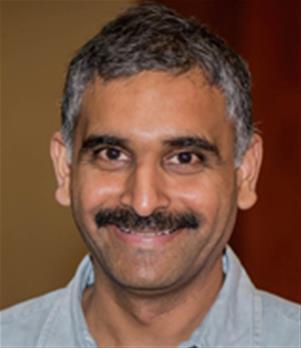 Ram Gopal Devarapalli
