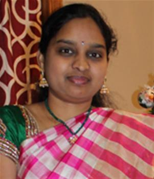 Bharathi Putta