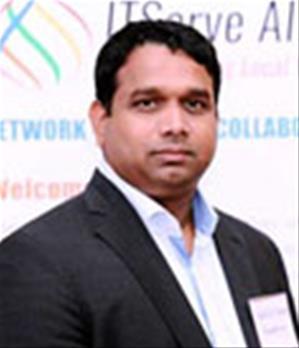 Ramesh Thummu