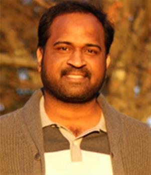 RamMohan Kesankurthi