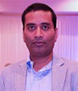 Sarath Gurram