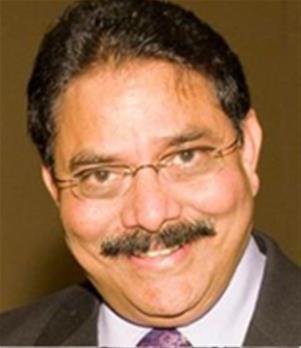 Dr. Appa Rao Mukkamala