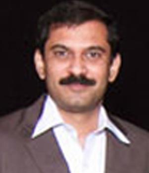 Srinivas Koneru