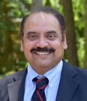 Dr. Raghavendra Chowdary Vemulapalli