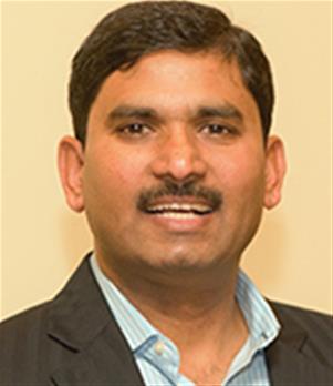 Rama Krishna Balineni