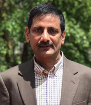 Rama Krishna Lakkamsani