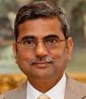 Dr.Ravi Alapati