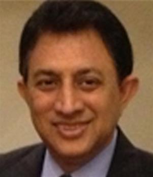 Dr.Madhu Korrapati