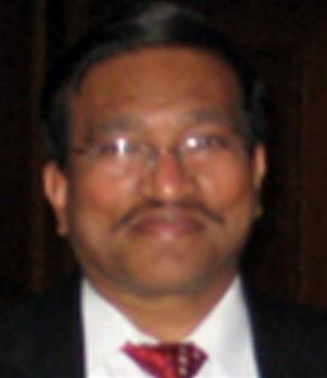 Dr.Srinivas Kodali