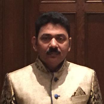 Srinivas Guttikonda