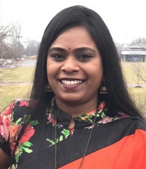 Bharathi Devathi