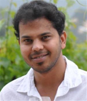 Chaitanya Kakarala