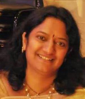 Lakshmi  Linga