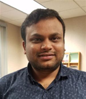 Prudhvi Chalasani