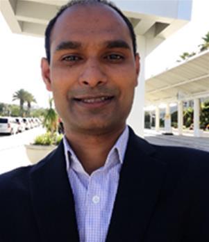 Ajay Nannapaneni