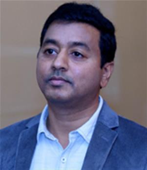 Naveen Adusumilli