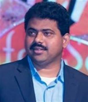 Mahesh Kakarala