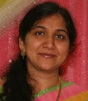 Sujana Achanta