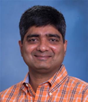 Subba Rao Putrevu