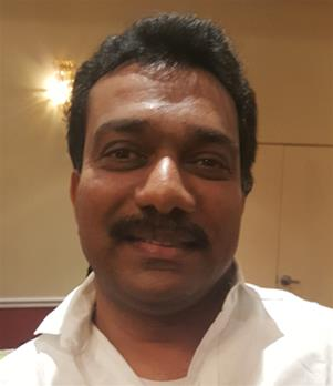 Srinivas Boppana