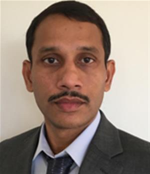 Murali Kalagara