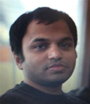Rahul Viratapu